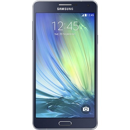 Samsung Galaxy A7: характеристики и цены