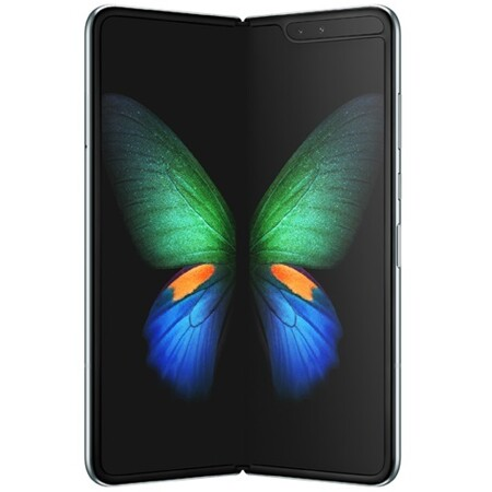 Samsung Galaxy Fold 12/512GB