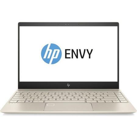 HP Envy 13-ad105ur