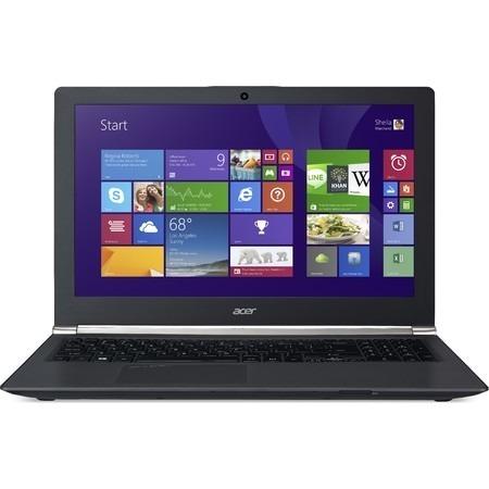Acer Aspire V Nitro VN7-591G-598F