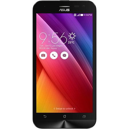 ASUS Zenfone 2 Laser (ZE500KL) 16GB