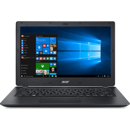 Acer TravelMate P238-M-533E