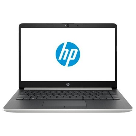 "HP 14-cf0005ur (Intel Pentium N5000 1100MHz/14""/1920x1080/4GB/500GB HDD/DVD нет/Intel UHD Graphics 605/Wi-Fi/Bluetooth/DOS): характеристики и цены"