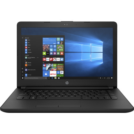 HP 14-bs026ur