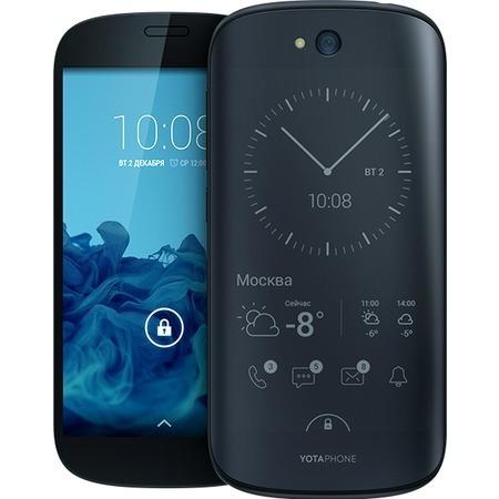Yota YotaPhone 2 32GB
