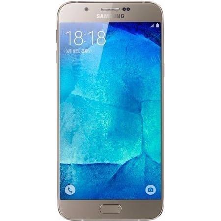 Samsung Galaxy A8 16GB