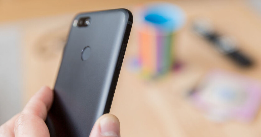 231bf42003dcd На основе этих данных компания Statista составила рейтинг излучения 16  различных популярных моделей смартфонов. Выяснилось, что Xiaomi Mi A1 имеет  самый ...
