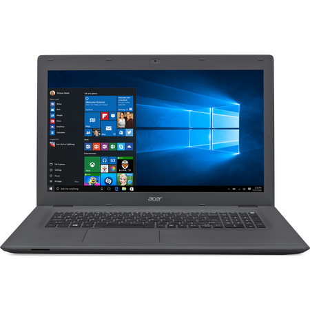 Acer Aspire E5-772-31FA
