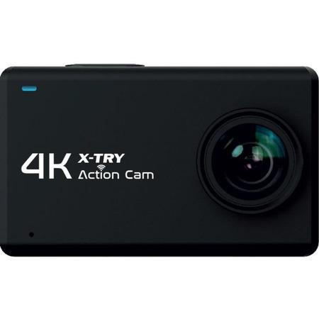 X-Try XTC444