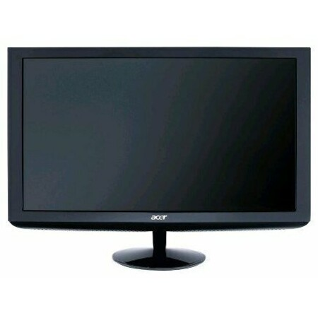"Acer AT2356 23"": характеристики и цены"
