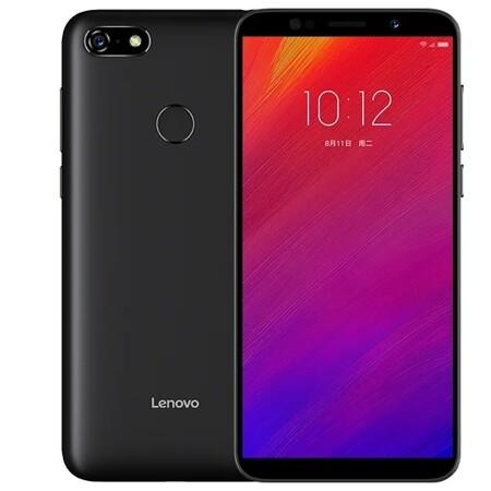 Lenovo A5 3/16GB: характеристики и цены