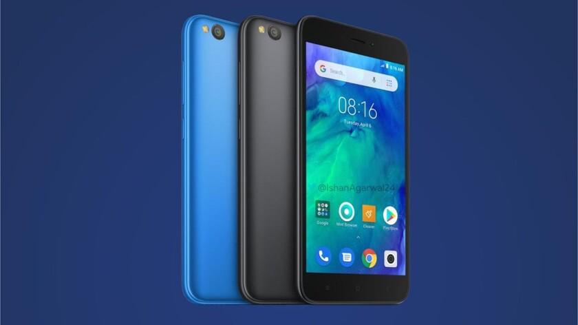 Хороший дешевый смартфон на андроиде до 3000 рублей