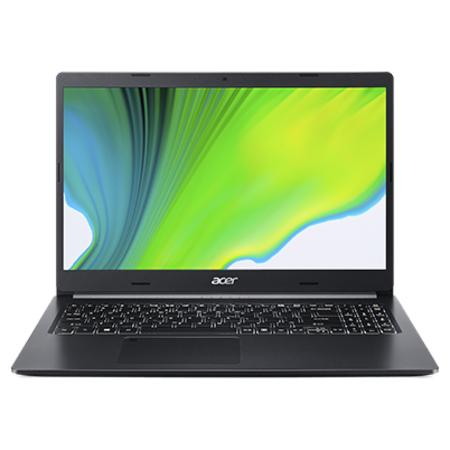 "Acer Aspire 5 A515-44G-R0ER (AMD Ryzen 5 4500U/15.6""/1920x1080/12GB/512GB SSD/AMD Radeon RX 640 2GB/Linux): характеристики и цены"