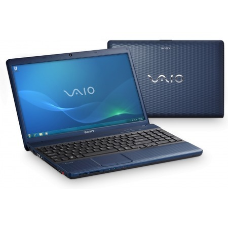 Sony Vaio EH2M1R/L