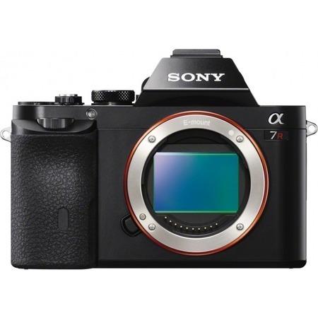 Sony ILCE-7R Body
