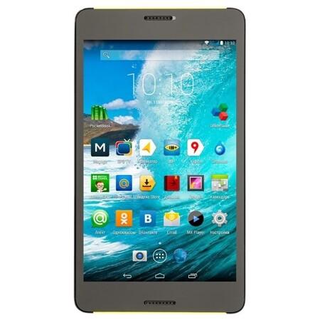 PocketBook SURFpad 4 S: характеристики и цены