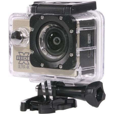 X-Ride AC-9001W