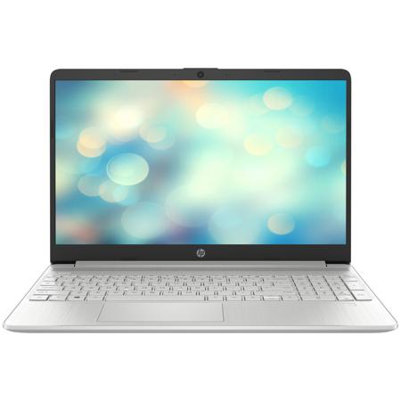 """HP 15s-eq2021ur (AMD Ryzen 5 5500U/15.6""""/1920x1080/16GB/512GB SSD/AMD Radeon Graphics/DOS): характеристики и цены"""