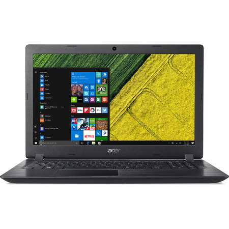 Acer Aspire 3 A315-21G-60X7