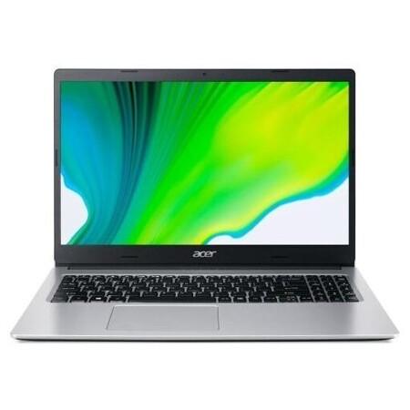 """Acer Aspire 3 A315-23-R5B8 (AMD Ryzen 5 3500U 2100MHz/15.6""""/1920x1080/8GB/1024GB HDD/AMD Radeon Vega 8/Без ОС): характеристики и цены"""