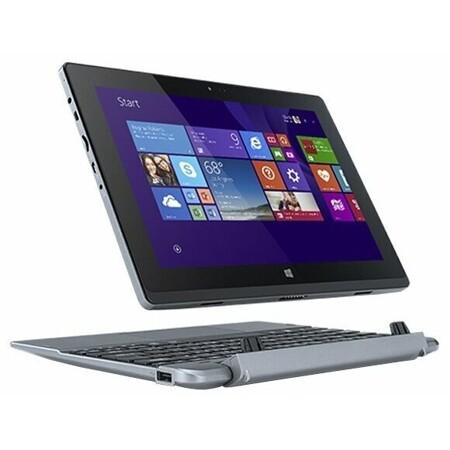 Acer One 10 Z3735F 32Gb + HDD 500Gb: характеристики и цены