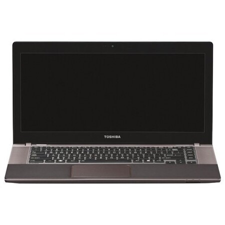 "Toshiba SATELLITE U840W-C9S (Core i5 3317U 1700 Mhz/14.4""/1792x768/6144Mb/532Gb/DVD нет/Wi-Fi/Bluetooth/Win 7 HP 64): характеристики и цены"