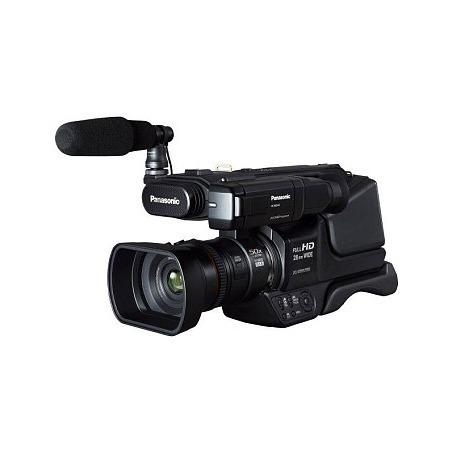 Panasonic AG-AS9000