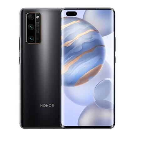 Honor 30 Pro+ 8/256GB: характеристики и цены