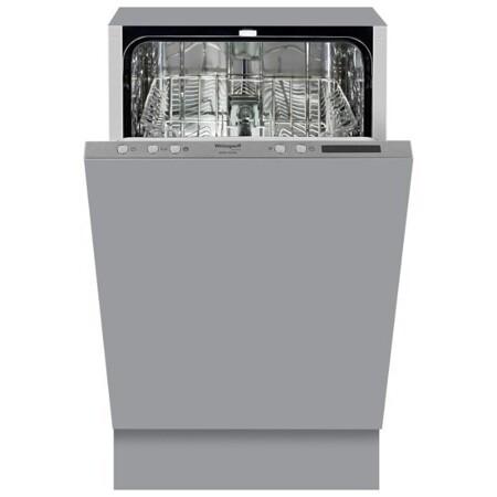 Посудомоечная машина Weissgauff BDW 4543 D