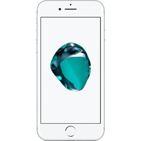 "Apple iPhone 7 ""как новый"" 32GB"