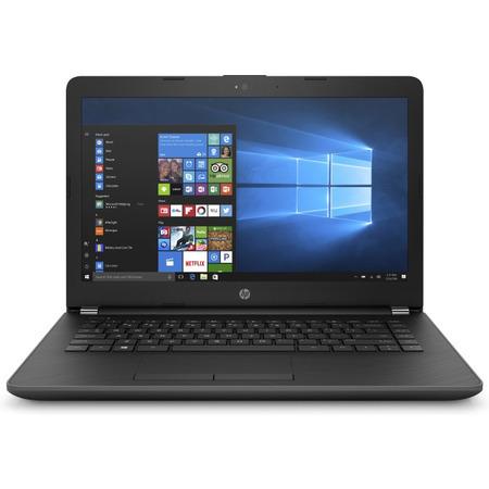 HP 14-bs021ur