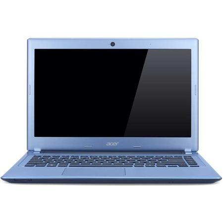 Acer Aspire V5-471G-53334G50Mabb