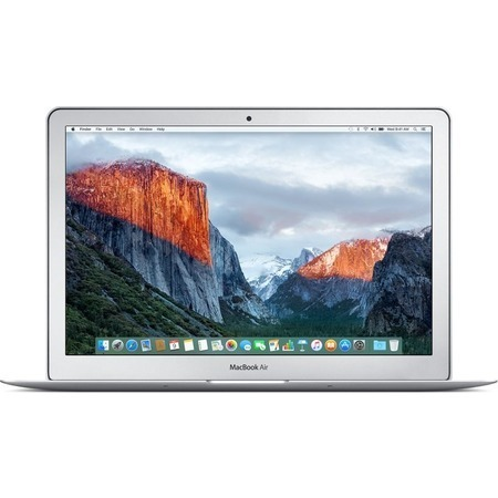 """Apple MacBook Air 13"""" Early 2016"""