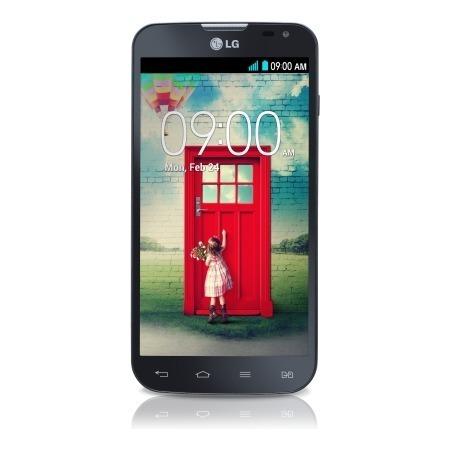 LG L90: характеристики и цены