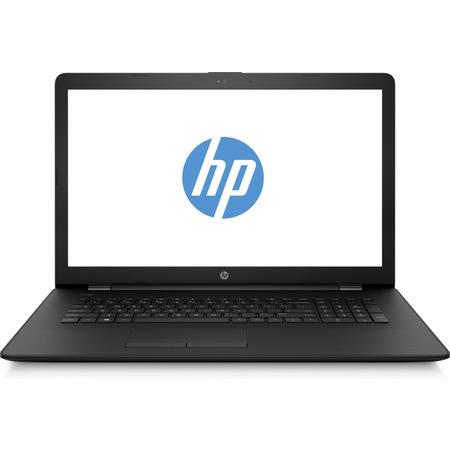 HP 17-ak030ur