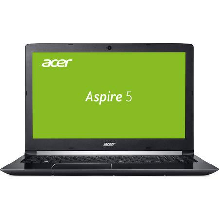 Acer Aspire 5 A515-51G-551K