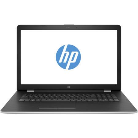 HP 17-ak014ur