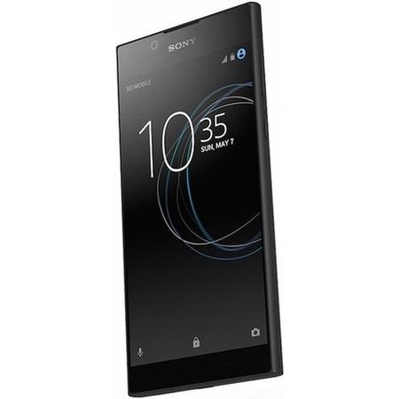 Sony Xperia L1: характеристики и цены