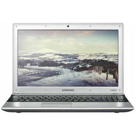"Samsung RV520 (Core i5 2410M 2300 Mhz/15.6""/1366x768/4096Mb/500Gb/DVD-RW/Wi-Fi/Bluetooth/Win 7 HB): характеристики и цены"
