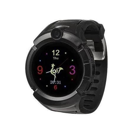Smart Baby Watch i8
