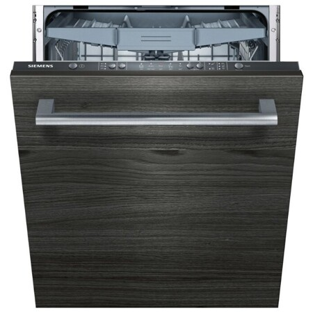 Siemens SN 615X00 FR: характеристики и цены