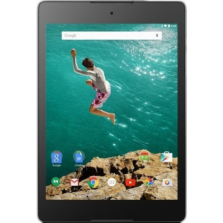 Google Nexus 9 16GB WiFi