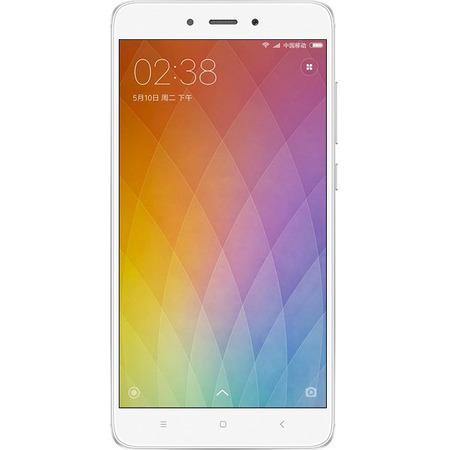 Xiaomi Redmi Note 4 Helio X20 32GB: характеристики и цены