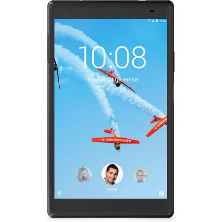 Lenovo Tab 4 8 Plus 16GB LTE