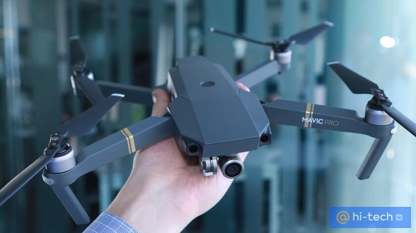 Крышечки для двигателей для дрона mavic защита подвеса пластиковая спарк комбо видео обзор
