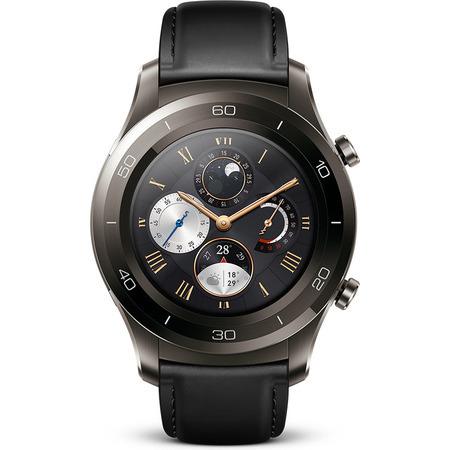 Huawei Watch 2 Сlassic