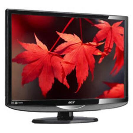 "Acer AT2231 22"": характеристики и цены"