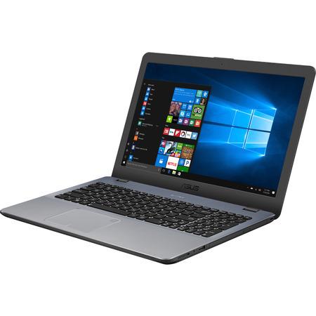 ASUS VivoBook 15 X542UN