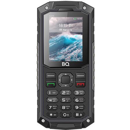 BQ Mobile BQ-2205 Ruffe