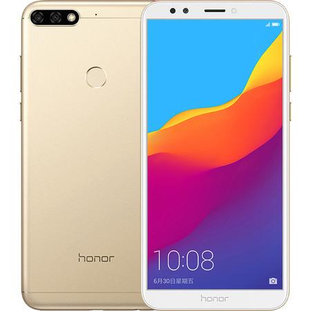 Honor 7C 4GB / 32GB